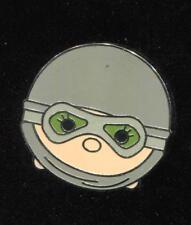 Star Wars Tsum Tsum Mystery Pack Series 2 Rey Disney Pin 122492