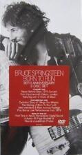 Bruce Springsteen - Born To Run - 30th Anniversary Edition (NEW 3CD SET)