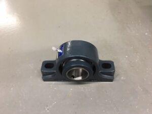 CARLTON STUMP GRINDER BEARING #0500113, MODEL SP4012 w/ KUBOTA ENGINE
