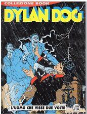 DYLAN DOG COLLEZIONE BOOK NUMERO 67