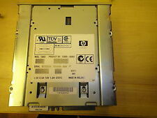 HP C5685C INTERNAL SCSI LVD/SE 4 DIGITAL STORAGE C5685-60003 20/40GB