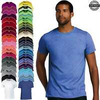 Gildan Men's Soft-Style Short Sleeve T-Shirts