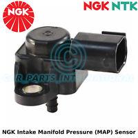 NGK Intake Manifold Pressure (MAP) Sensor - Stk No: 90833, Pt No: EPBMPN3-A004Z
