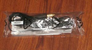 NEW Genuine Bose QuietComfort Headphones Inline Mic/Remote Cable – Apple Devices
