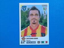 Figurine Calciatori Panini 2011-12 2012 n.275 Massimo Oddo Lecce