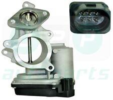Para Audi A4 (B7) A6 (C6) 2.0 TDI Válvula EGR 03G131501R, 03G131501B, 03G131501Q