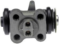 Parts Master WC610181 Rr Left Wheel Brake Cylinder
