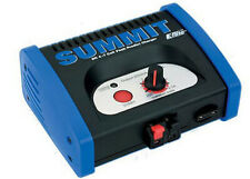 E-Flite Summit DC Variable Rate Peak NiCd/NiMH Charger EFLC2010