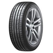 Sommerreifen Hankook 195/65 R15 91V Ventus Prime³ (K125) |NEU PKW Auto Reifen