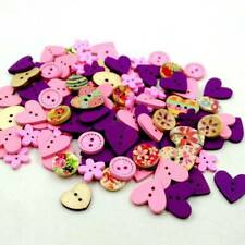 Buttons Embellishments Craft Scrap Booking Sewing Buttons Scrapbooking T