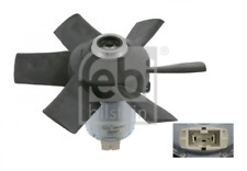 Lüfter, Motorkühlung für Kühlung FEBI BILSTEIN 06997