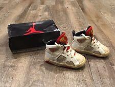 vintage baby jordan shoes | eBay