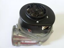 95262746 KIT VENTILATORE RG128/1300-3612-021216 325V ALKON CONDENSING UNICAL