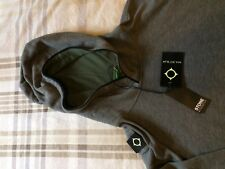 ma strum xxxl 3xl sweatshirt (not Stone Island or Cp Company)