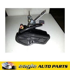 SAAB 9000 4D, 5CS  1992 - 1998  LH Headlight Wiper Motor  #  9082470