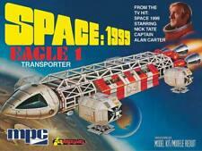 MPC 1/72 Space 1999: Eagle-1 MPC791