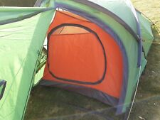Vango Hellvelyn 200 2 - person backpacking tent