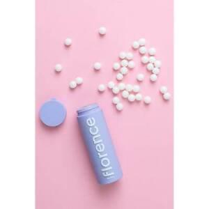 Florence by Mills Hit Snooze Moisturising Mask Pearls 20g BNIB RRP £34