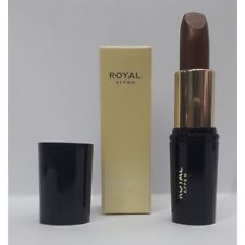 Royal Effem Lápiz Labial Labios Mujer N° 109 Marrón Dorato Perlato 4gr