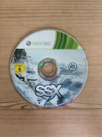 SSX for Xbox 360 *Disc Only*