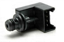 A500 500 A500SE 42RE 44RE Governor Transducer Late 2000-On 4 Pin Plastic New