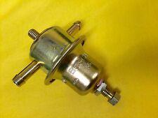 BOSCH Opel Benzin Druckregler Membrandämpfer alle Calibra Einspritzer 2,0 2,5