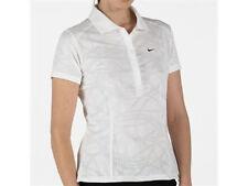Nike Damen-Fitness-Tops