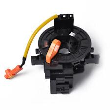 Clock Spring Clockspring Spiral Cable For Toyota 84306-0K051 Hilux 2004-2012