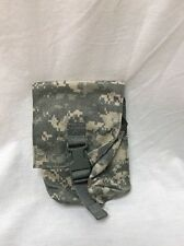EAGLE Industries 535 Utility Pouch ARMY UCP ACU Molle