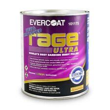 Evercoat Rage Ultra Body Filler – 3 litre