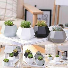 Sass /& Belle Mini Libby mia specie persone fioriera vaso pianta titolare moderno in ceramica