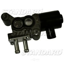 Fuel Injection Idle Air Control Valve Standard AC245 fits 96-01 Acura Integra
