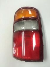 Used Passenger Tail Light For Tahoe Suburban 2500