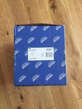 Grohe 25101 000  Eurodisc Deck Mounted Bath Filler