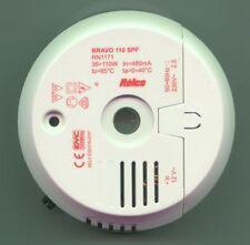 Relco Bravo 110 SPF RN1171 Halogentrafo mit Dimmfunktion für 35 - 110 Watt