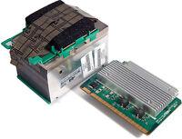 HP DL580G5 Xeon E7440 2.4Ghz 4-Core CPU Kit 487377-B21