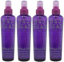 TIGI Bed Head Maxxed-Out Hairspray 8oz 4-Pack