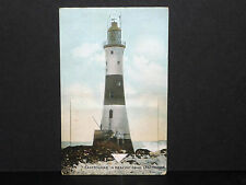 County Down Collectable Novelty Postcards