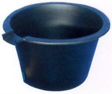 R80291 15 in. Full Depth Whiskey Barrel Liner With Spillway