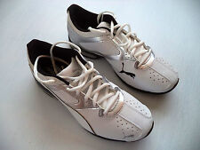 Mens PUMA Eco Ortholite running shoes Sz 8 cross train gym road training