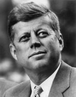 Warren Commission Report - JFK Assassination (27 Volume Collection) on a USB