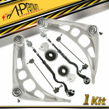 8x Triangle Bras de Suspension Pour BMW Série 3 E46 E85 E86 Z4 98-09 32211096898