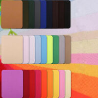 3x Reparatur Patches Patch Abzeichen Kleidung Aufkleber für DIY Daunenjack  sp