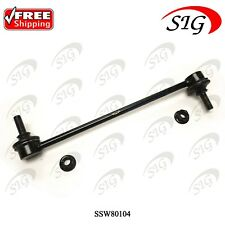 1pc JPN New Front Sway Bar Suspension Stabilizer Link Kit for Ford Escape 01-04
