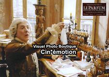 Photo Cinéma 21x29.5cm (2006) DUSTIN HOFFMAN Le Parfum, Histoire D'un Meurtrier