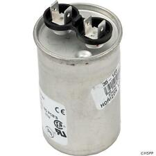 "Pool Pump Motor Run Capacitor 30uF 370v 1-3/4"" x 2-7/8"" 5VR0303 175863-30"