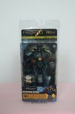"Pacific Rim Jaeger Gipsy Danger Anchorage Attack Action 7"" Figure Neca New"