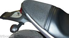 BUELL XB9S 2002-2008 TRIBOSEAT ANTI-SLIP PASSENGER SEAT COVER ACCESSORY