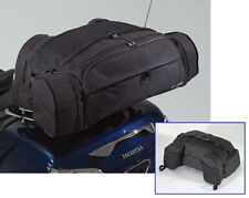 Goldwing GL1500 GL1800, Luggage Touring Trunk Rack Bag B4-603 Water Resistant