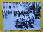 fotos photos ben hur Ben-Hur photo stampa carta print postkarte stamp stampe gq